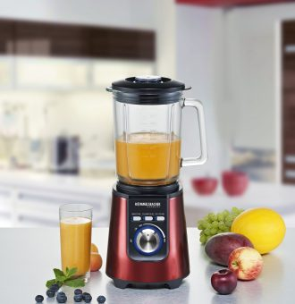 smoothie mixer, smoothie maker, mixer