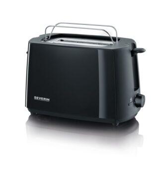 severin-at2287-toaster-schwarz-ha-blanco