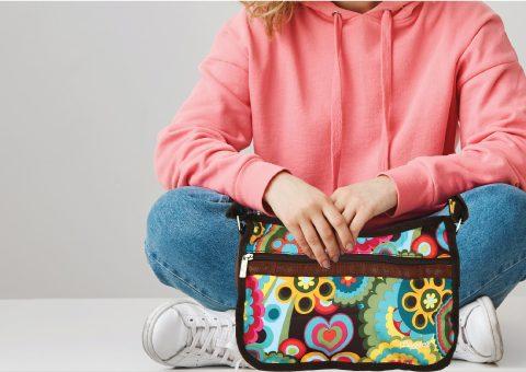 BBaggies-Brand-Page-Shoulder-Bag