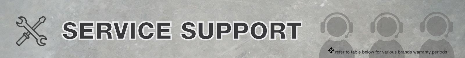 Header-Banner-for-Service-Support-1