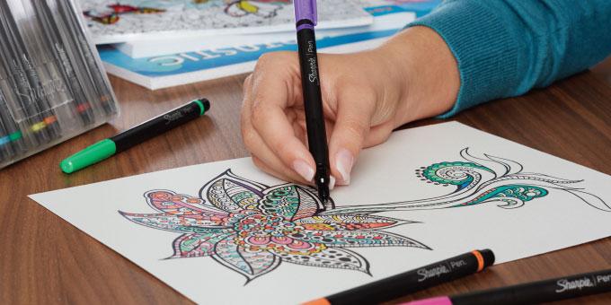 Art-Marker